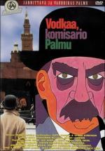 Vodka, Inspector Palmu