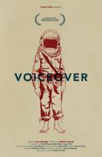 Voice Over (C)