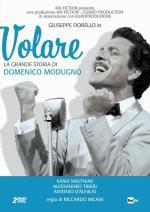 Volare - La grande storia di Domenico Modugno (TV)