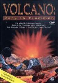 Volcano: fuego en la montaña (TV)