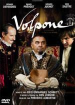 Volpone (TV)