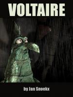 Voltaire (C)
