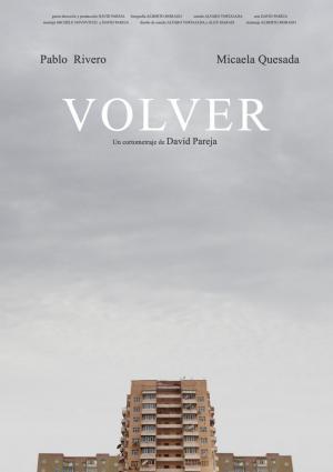 Volver (C)