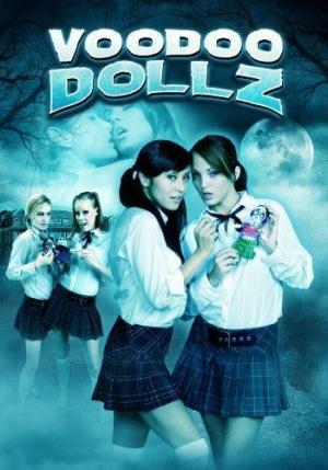 Voodoo Dollz (TV)