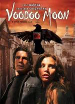 Voodoo Moon (TV)