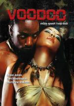 Voodoo Tailz