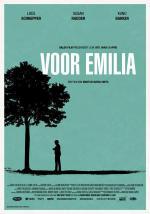 Voor Emilia (TV)