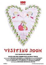 Visiting Room