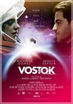 Vostok (C)