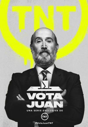 Vota Juan (Miniserie de TV)