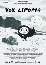 Vox Lipoma (C)