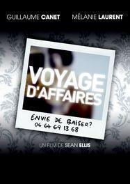 Voyage d'affaires (C)