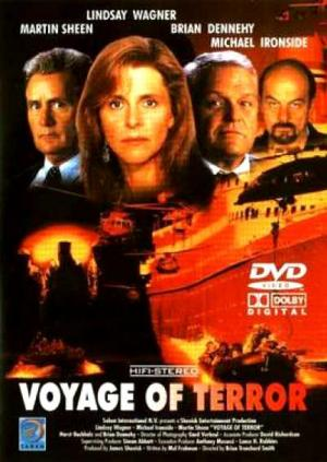 voyage of terror tv 1998 filmaffinity. Black Bedroom Furniture Sets. Home Design Ideas