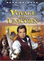 Voyage of the Unicorn (TV)