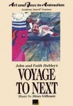 Voyage to Next