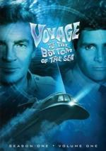 Voyage to the Bottom of the Sea (TV Series)