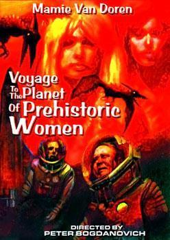 Las ultimas peliculas que has visto - Página 38 Voyage_to_the_planet_of_prehistoric_women_the_gill_women-873348352-large
