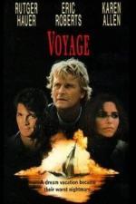 Voyage (TV)