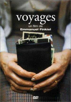 Voyages (Viajes)