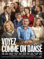 Voyez comme on danse