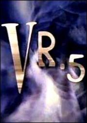 VR.5 (Serie de TV)
