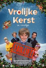 Vrolijke Kerst (Serie de TV)