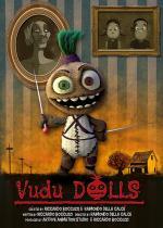 Vudu Dolls (C)