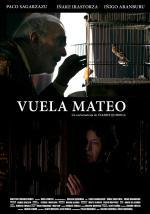 Vuela Mateo (C)