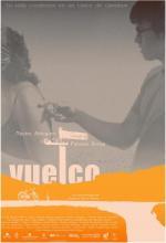 Vuelco (C) (C)