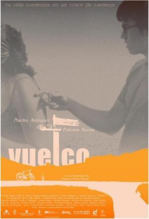 Vuelco (C)