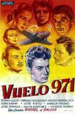 Vuelo 971