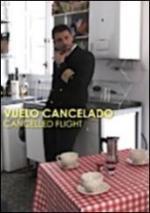 Vuelo cancelado (C)