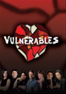 Vulnerables (Serie de TV)