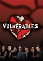 Vulnerables (Serie de TV)