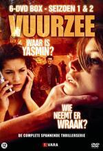 Vuurzee (Serie de TV)