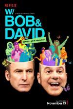 W/ Bob and David (Serie de TV)