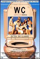 W.C. (WC)