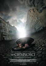 W ciemnosci (In Darkness)