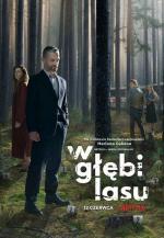 Bosque adentro (Miniserie de TV)