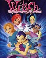 W.I.T.C.H. (Serie de TV)