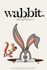 Wabbit (Serie de TV)
