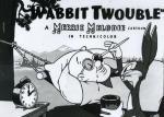 Wabbit Twouble (C)