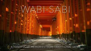 Wabi-Sabi (C)
