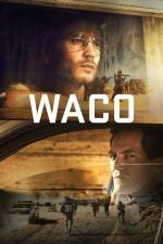 Waco (TV Miniseries)