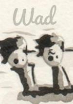 Wad (C)