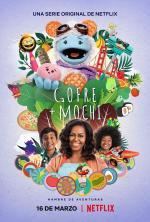 Waffles y Mochi (Serie de TV)
