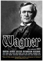 Wagner (TV Miniseries)