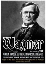 Wagner (Miniserie de TV)