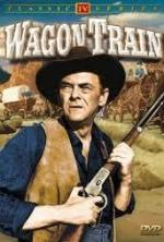 Wagon Train (TV Series)