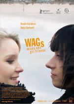 WAGs (TV)